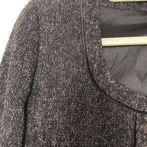 Tahari Jackets & Coats - Tahari Jacket